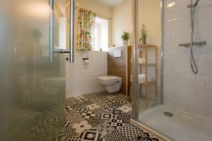 driepersoonskamer met badkamer Maldegem